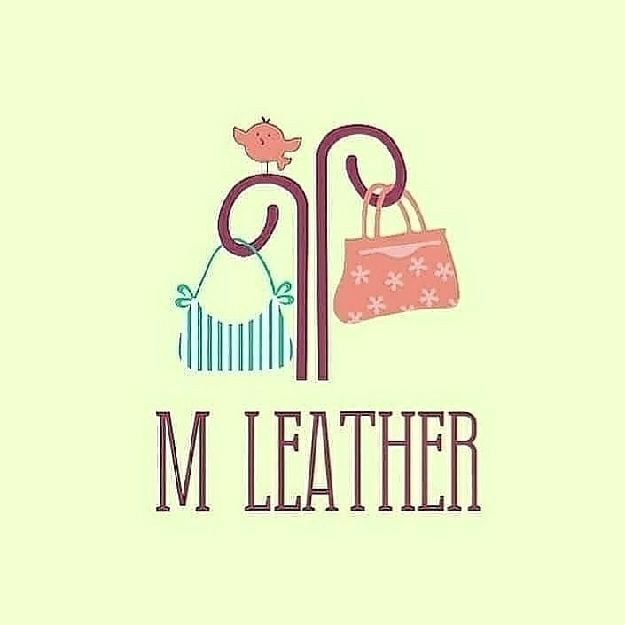 M Leather